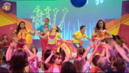 Hi-5 Zoo Party 2