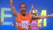 Nathan T.E.A.M.