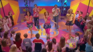 Hi-5 Making Music 2