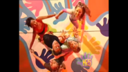 Hi-5 Ready Or Not 1999 2