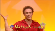 Nathan Friends