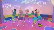 Hi-5 Fiesta - Party Street - intro