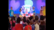 Hi-5 Share Everything With You USA 6