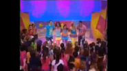 Hi-5 Share Everything With You USA 7