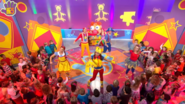 Hi-5 Toy Box 11