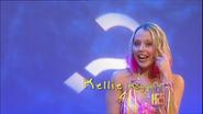 Kellie I Spy