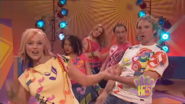 Hi-5 Making Music 4