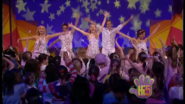 Hi-5 Wish Upon A Star 9