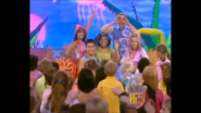 Hi-5 Underwater Discovery USA