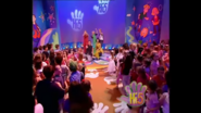 Hi-5 Feel The Beat 3