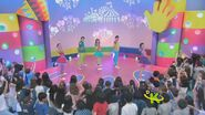Hi-5 Fiesta - Party Street - final