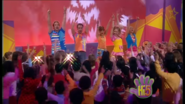 Hi-5 Brave And Strong 13