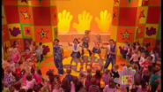 Hi-5 Give Five 3