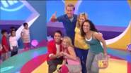 Hi-5 Give Five UK 6