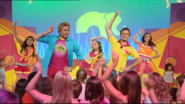 Hi-5 Zoo Party 15