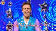 Tim Wish Upon A Star 2011