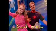 Charli Special Days