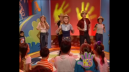 Hi-5 Move Your Body 5