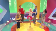 Hi-5 So Many Animals UK 5