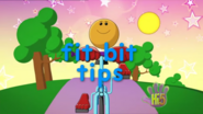 Fit Bit Tips Intro 5 Season 10