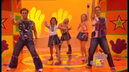 Hi-5 Give Five 4