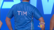 Tim T.E.A.M. 2