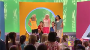 Hi-5 So Many Animals UK 6