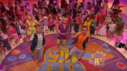Hi-5 Jump And Shout 10