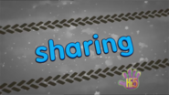 Opening Share Everything With You