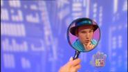 Tim I Spy 2