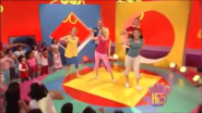 Hi-5 Friends Forever UK 5