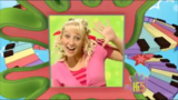 Hi-5 UK Theme 5