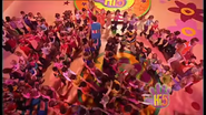 Hi-5 Come On And Party 5