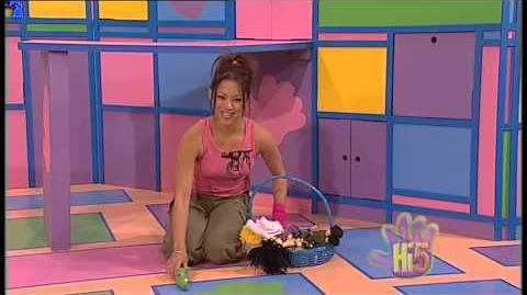 Hi-5 Season 5 Episode 20-0