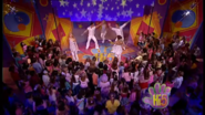 Hi-5 Wish Upon A Star 4