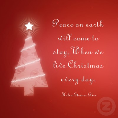File:Peace on earth will come to stay quote magnet-d14738562505445756128r 400.jpg