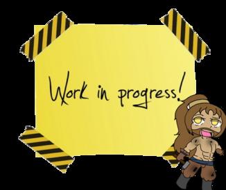 Work-in-progress223