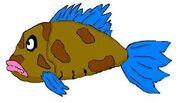 A fakemon by flyinpiggypancakes-1-