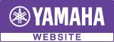 Yamaha Website Banner