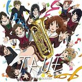 Dream-solister-hibike-euphonium-intro-theme-song-anime-edition-403783.2
