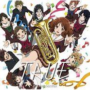 Dream-solister-hibike-euphonium-intro-theme-song-anime-edition-403783.2