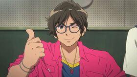 Masahiro1