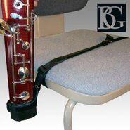BG-Bassoon-Seat