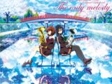 Sound! Euphonium The Movie Original Soundtrack: The Only Melody