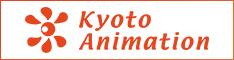 Kyoani banner