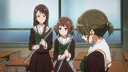 Yoriko flute