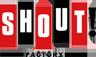 Shout! Factory Banner