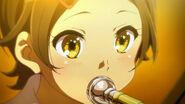 Hazuki12