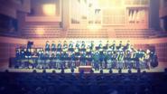 EP1 - Kumiko's middle school band