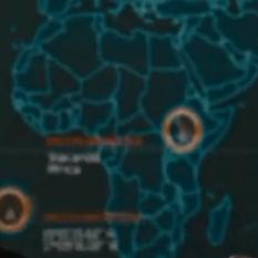 Carte Afrique Wakanda.Wakanda Wikia Hiccup Fandom Powered By Wikia